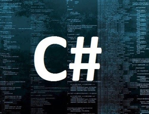 Developers needed: C# MVC and Web API – CLOSED